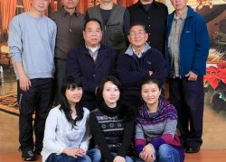 12Jan15_LoveFamilyPhoto001